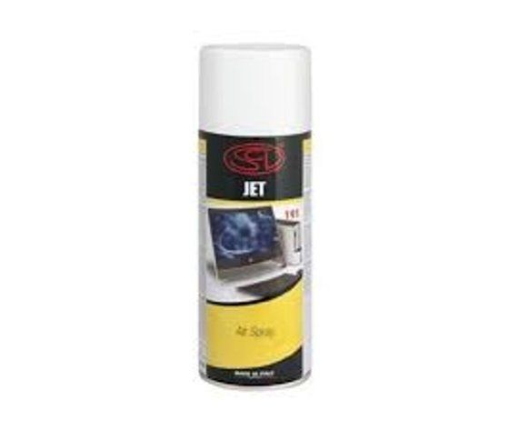 JET AIR SPRAY BOMBOLETTA DETERGENTE 8027354191903