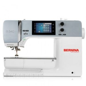 BERNINA 540-1.png
