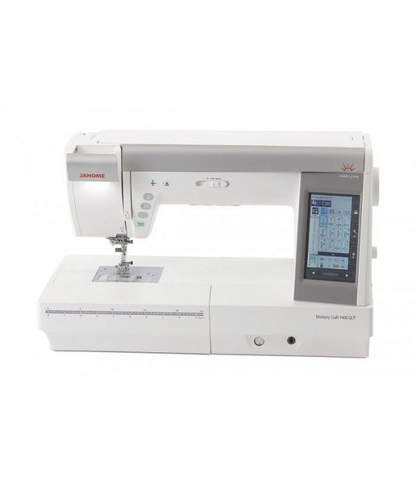 Janome9400QCP-1