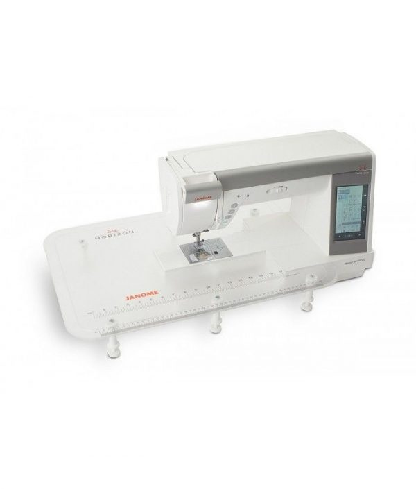 Janome9400QCP-3